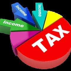 Ogun State IRS