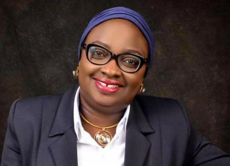 Deputy Governor Ogun State